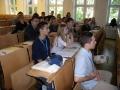 3047-presentations