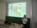 4016-presentations