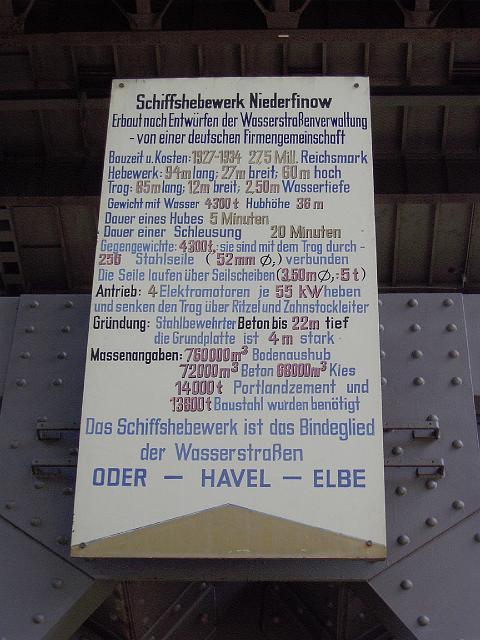 14_niederfinow_2007