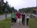 01_niederfinow_2007