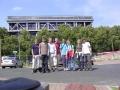 25_niederfinow_2007