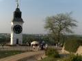 novisad_20
