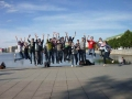 gruppenbild_jekaterinburg