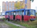 omsk2011_254