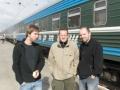 omsk2006_09