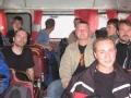 omsk2006_10