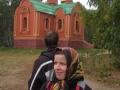 omsk2006_14