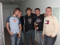 omsk2006_20
