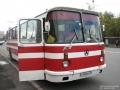 omsk2006_31