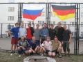 omsk2006_35