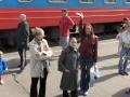 omsk2006_47