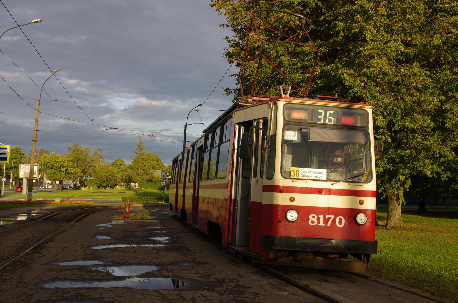 SanktPetersburg (17)