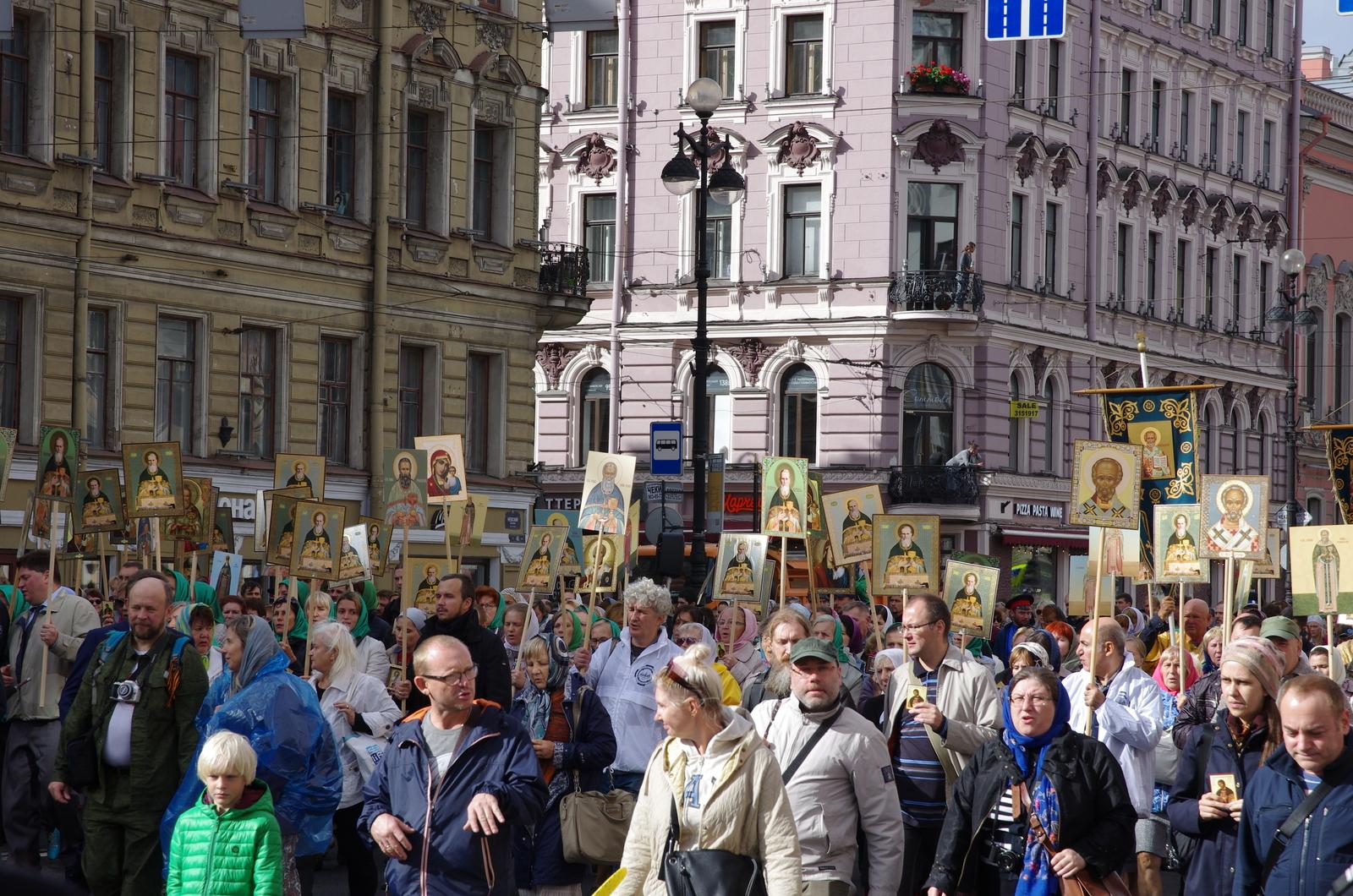 SanktPetersburg (1)
