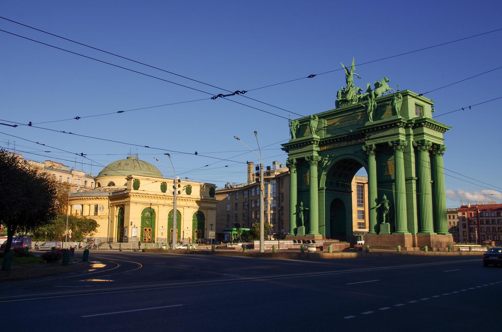 SanktPetersburg (11)