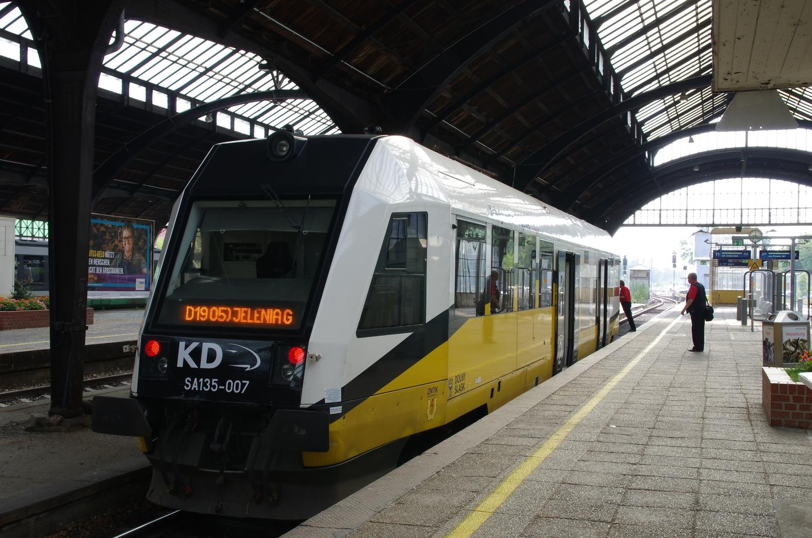 KDGoerlitz