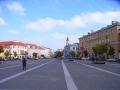 samara2010_91