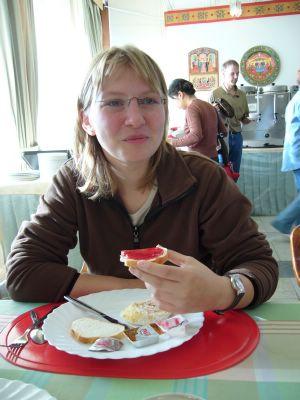 samara2006_05