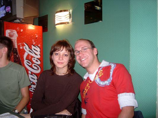 samara2006_48