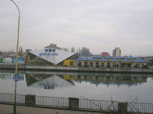 002-szczecin-is-greeting