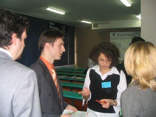 005-szczecin-conference