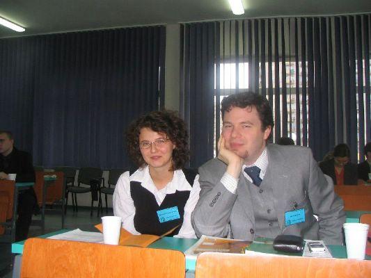 006-szczecin-conference