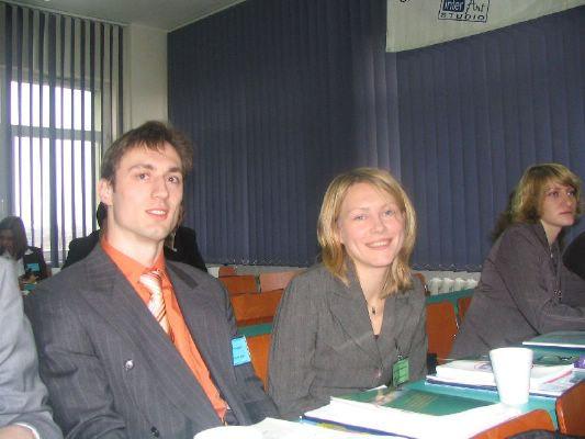 007-szczecin-conference
