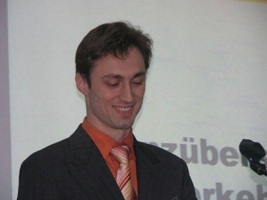 008-szczecin-conference