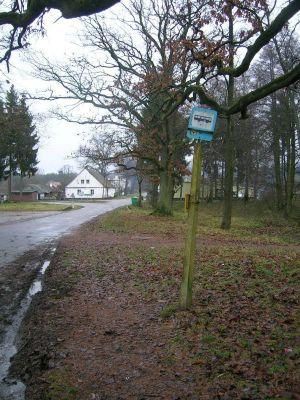 054-maciejewo-village