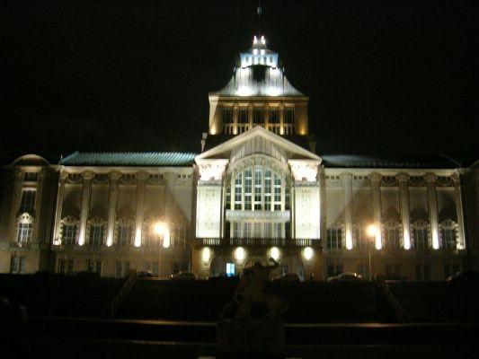 061-szczecin-evening