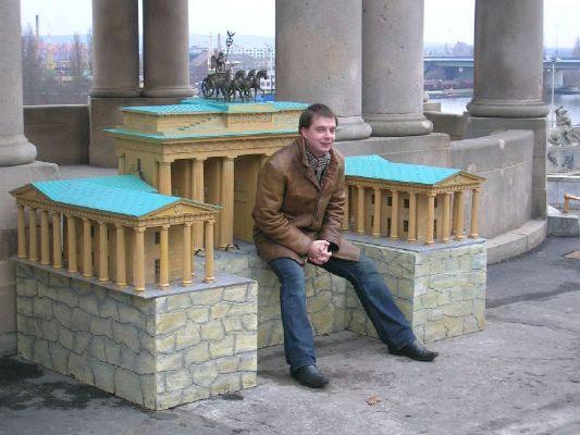 066-szczecin-city-walk
