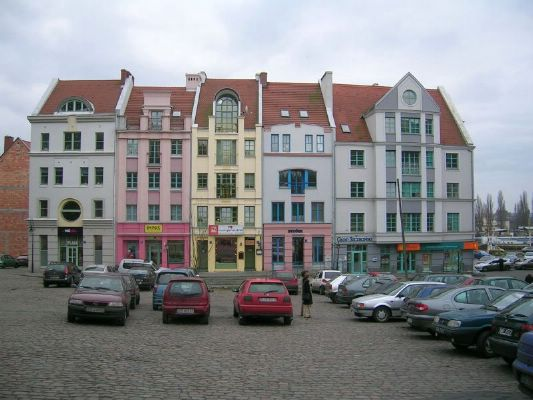 072-szczecin-old-town