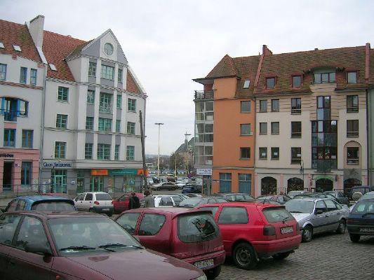 073-szczecinold-town