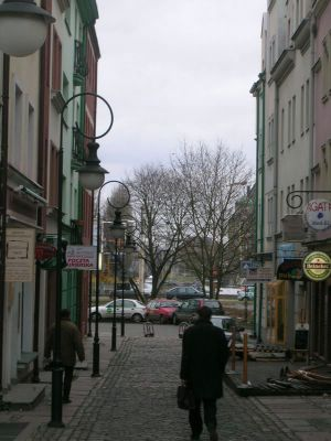 075-szczecin-old-town