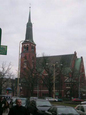 079-szczecin-city-walk