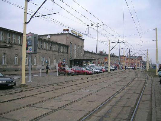 091-szczecin-station