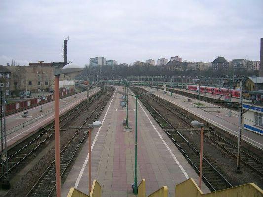 092-szczecin-station