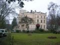 015-maciejewo-palace