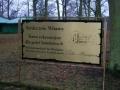 050-maciejewo-palace