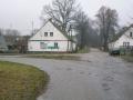 053-maciejewo-village