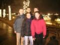 060-szczecin-evening