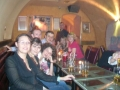 063-szczecin-evening