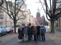 068-szczecin-city-walk