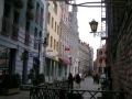 074-szczecin-old-town
