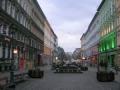 080-szczecin-city-walk
