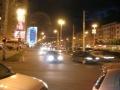 082-szczecin-city-walk