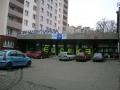 083-szczecin-hostel