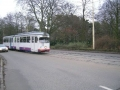 090-szczecin-tram