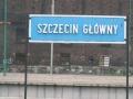 093-szczecin-station