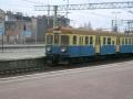 094-szczecin-suburban