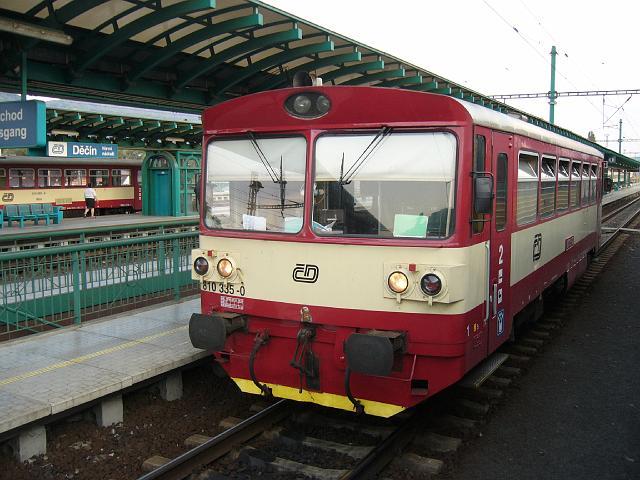 p1200342